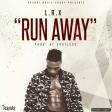 L.A.X – Run Away