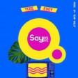 Ycee – Say Bye Bye ft Eugy