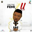 Oritse Femi – U (Unity) [AuDio]