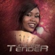 Lettie Moore - Tender