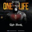 SYLVE BANDY - ONE LIFE