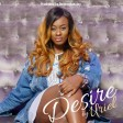 Uriel – Desire