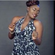 Bisola – Turn Out The Light