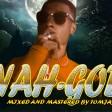 STARH-Q _NAH GOD