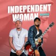 Fiokee – Independent Woman ft Jumabee