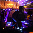 Tekno - YAWA (DJ Babus rmx)