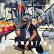 Zeez – Funwontan