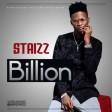 Staizz - Billion