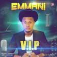 Emmani-VIP-Prod-by-Emmani