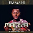 Emmani - Manya (wizkid cover)