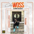 CDQ – Woss (Olamide Wo! Freestyle)